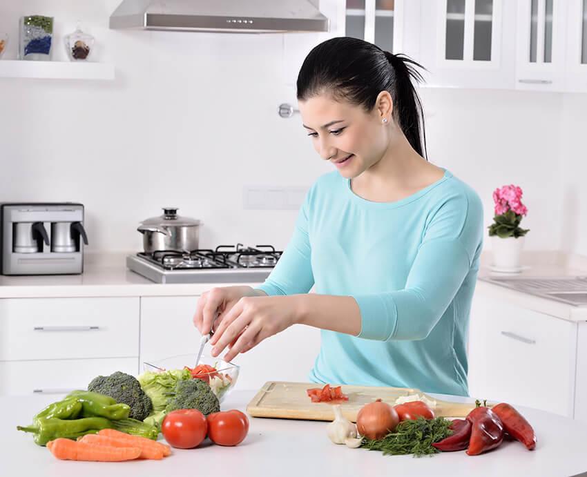 dieta rica en antioxidantes para adelgazar