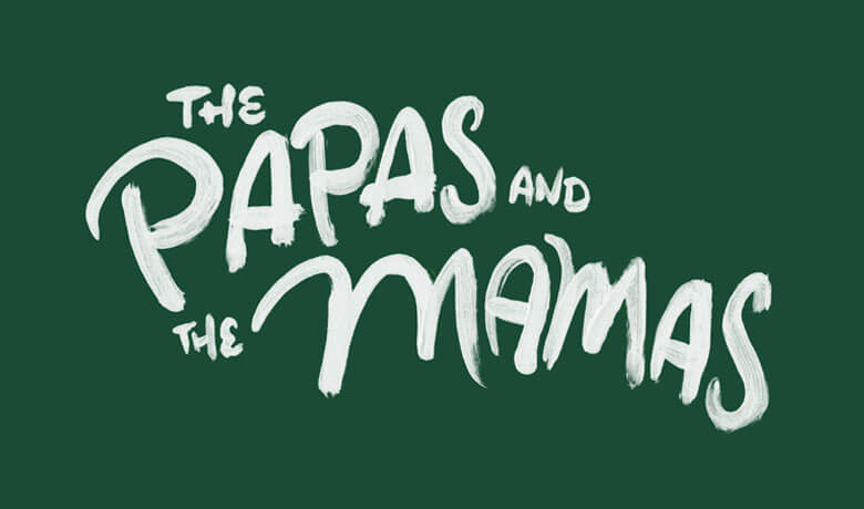 Recetas The Papas & the Mamas